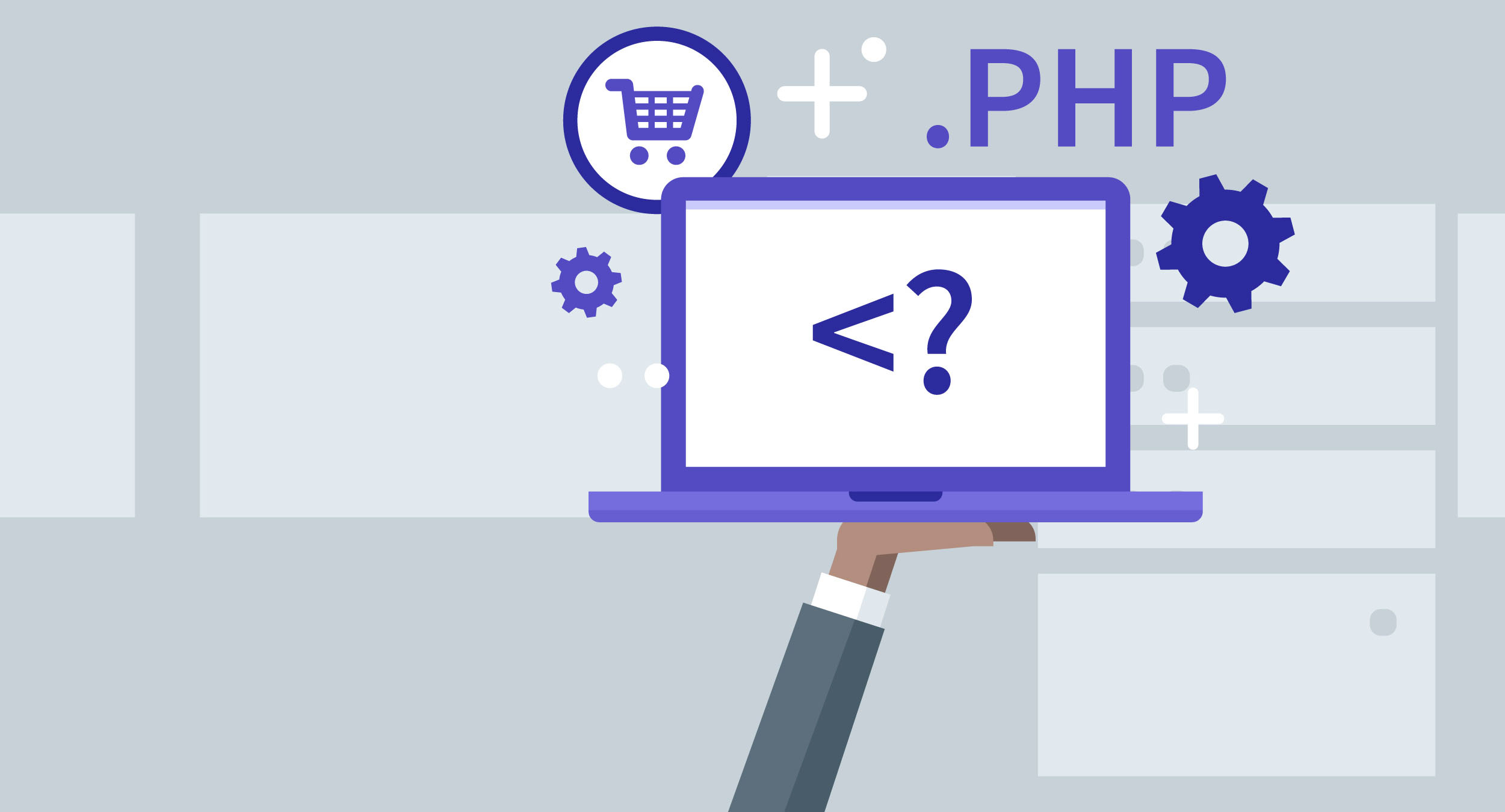 php projects online