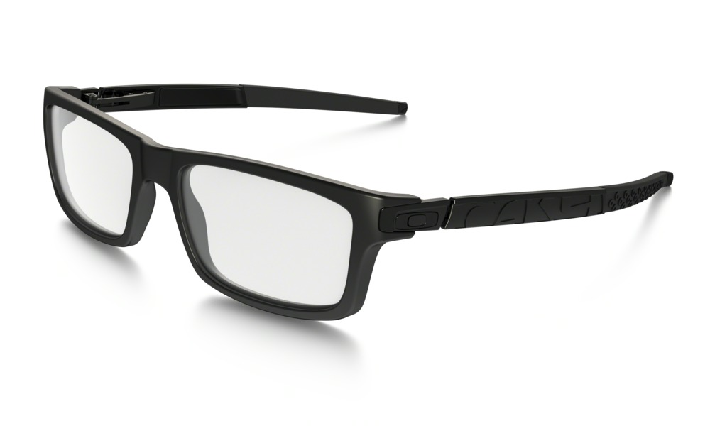 oakley glasses online